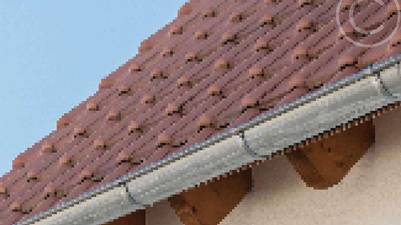 Residental Roofing