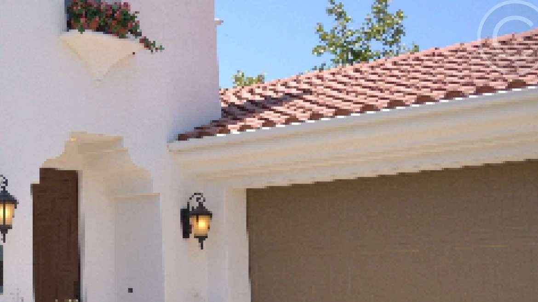 Certified Roofing Installers